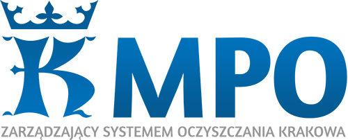 logo_mpo.jpg