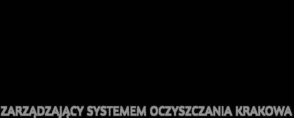 logo_mpo_czarne.png