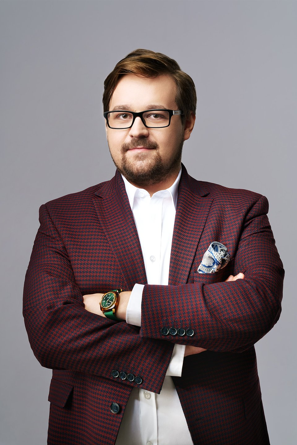 Piotr Widła