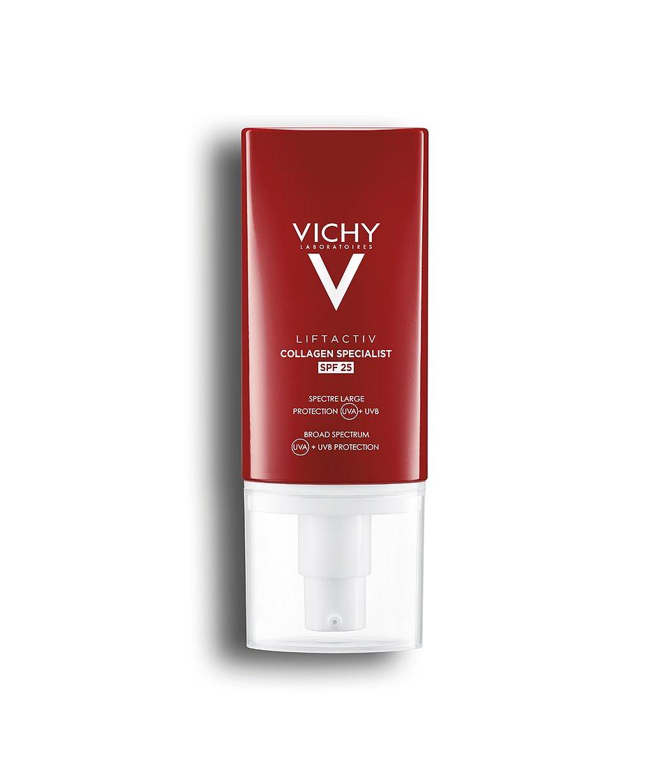 Vichy-Liftactiv-Collagen-Specialist-SPF25-RGB-LD-000-3337875687096-Extra1.jpg