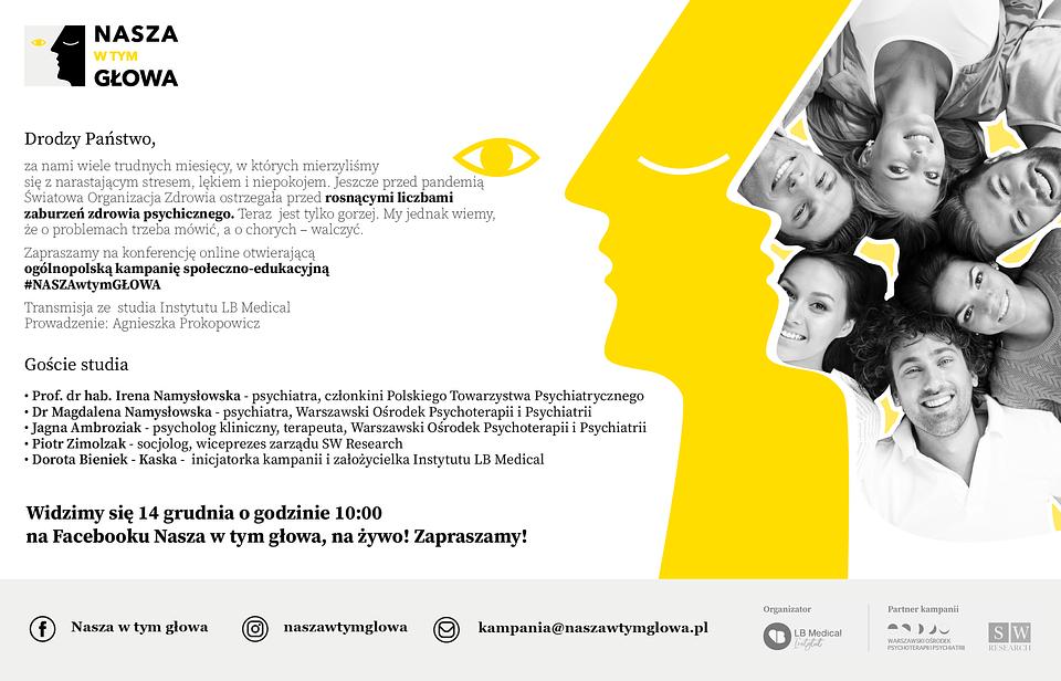 Zaproszenie na webinar.png