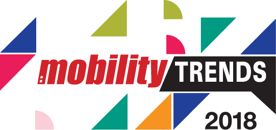 MobilityTrends_logo.png