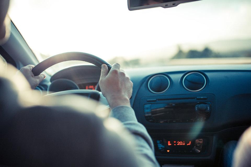 kierowca.jpg