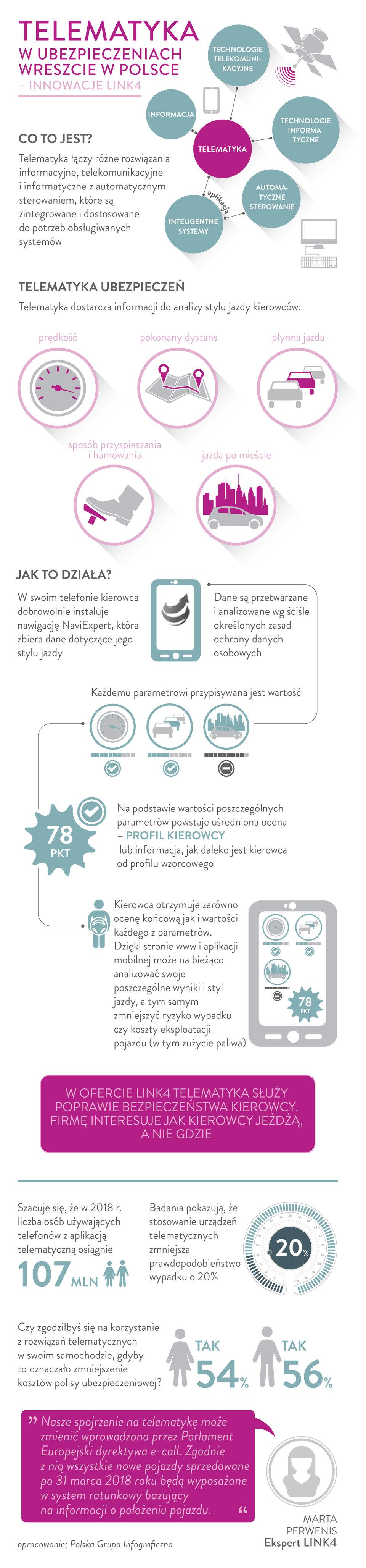 Infografika_telematyka.jpg
