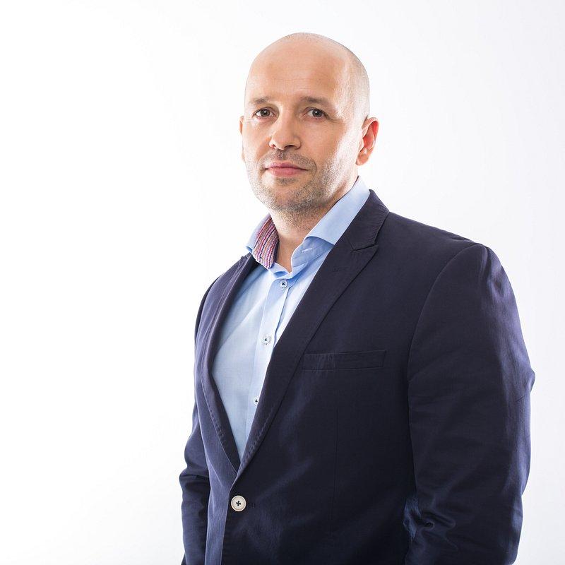 Adam Bąkowski.JPG