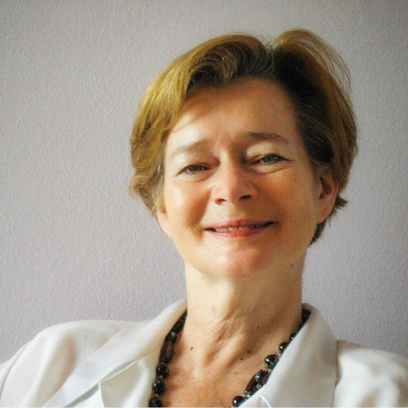 Anna Małdzińska.jpg