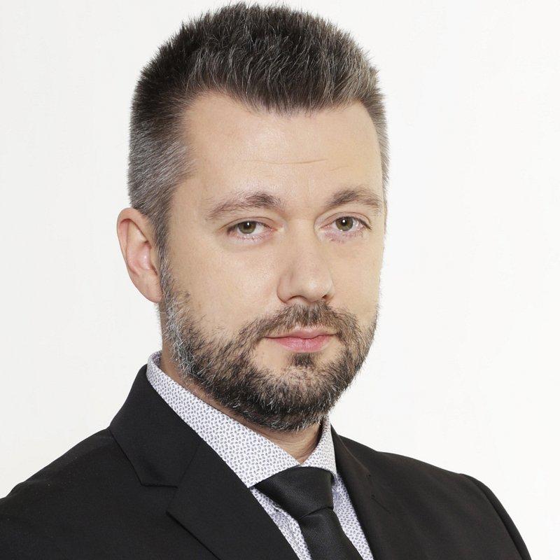 Krzysztof Kosiński.jpg
