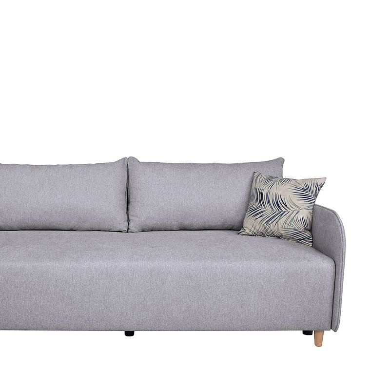 LAJONA-LUX-3DL-Primo-88-Grey-Print-Botanical-80-Blue-Grey.jpg