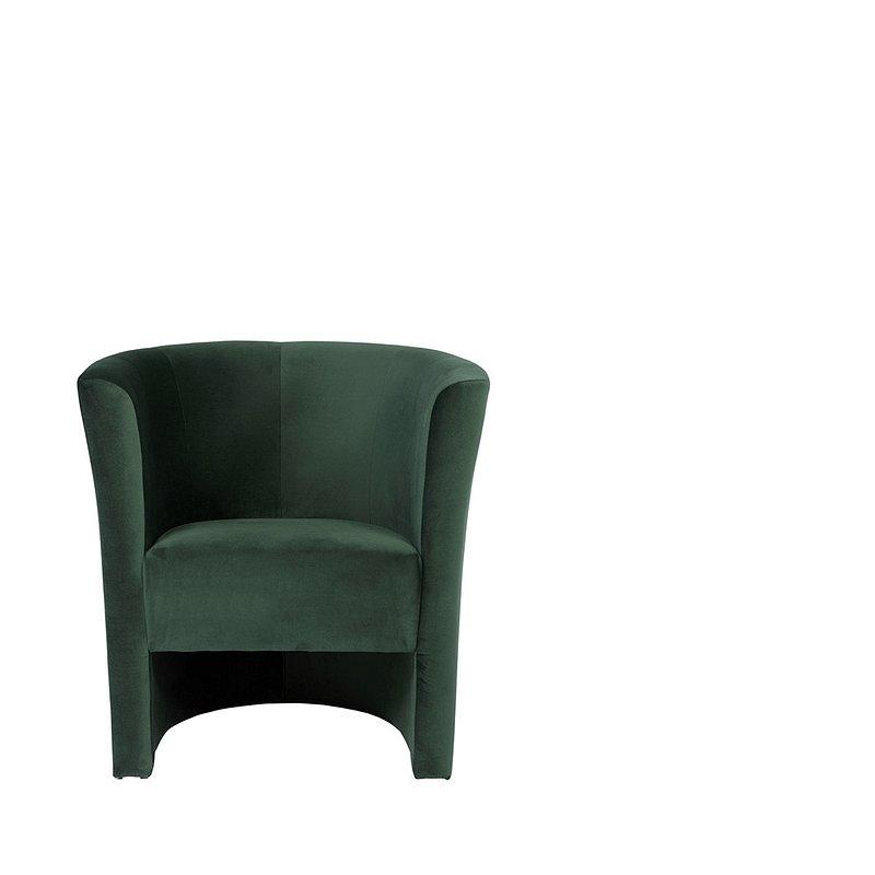 Maks-ES---Riviera-38-Green-(1).jpg
