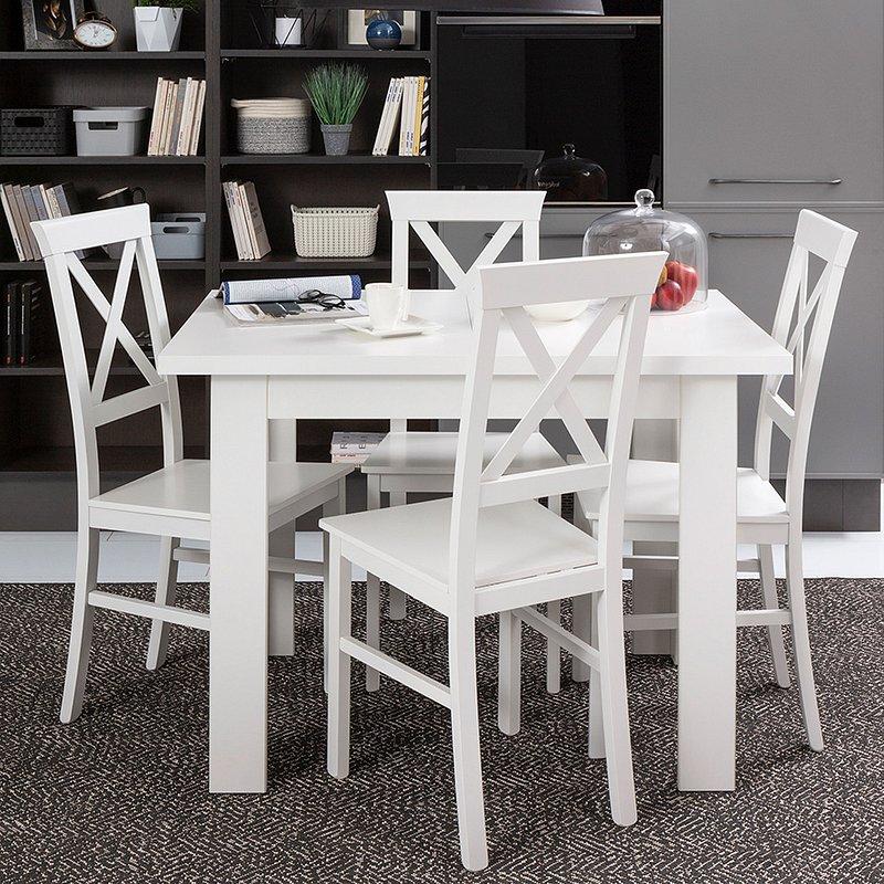 Krzesła ALLA 4_STÓŁ STO_110_75.jpg