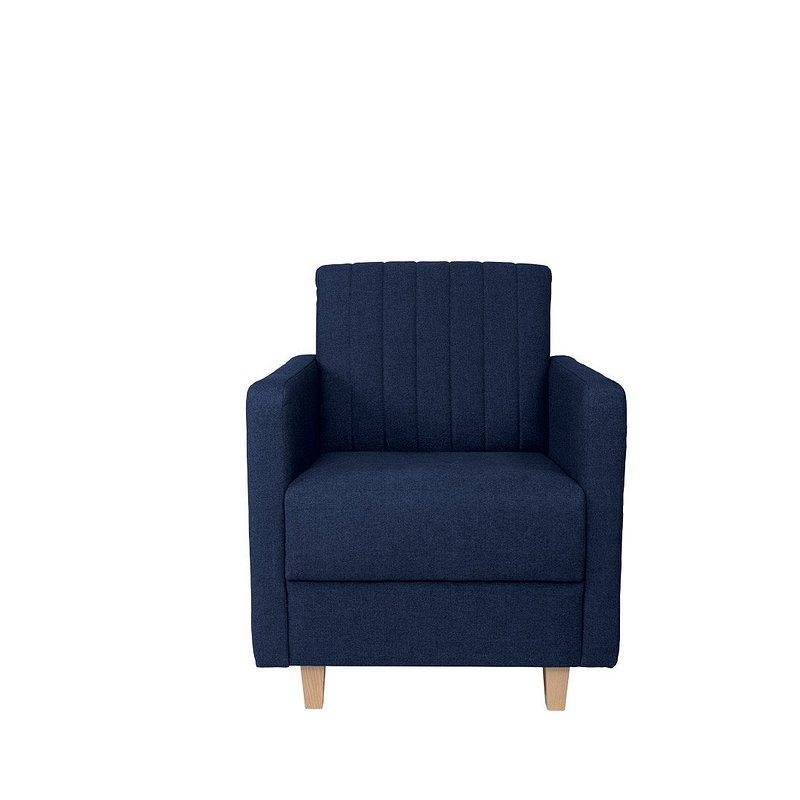 Fotel Beira.jpg
