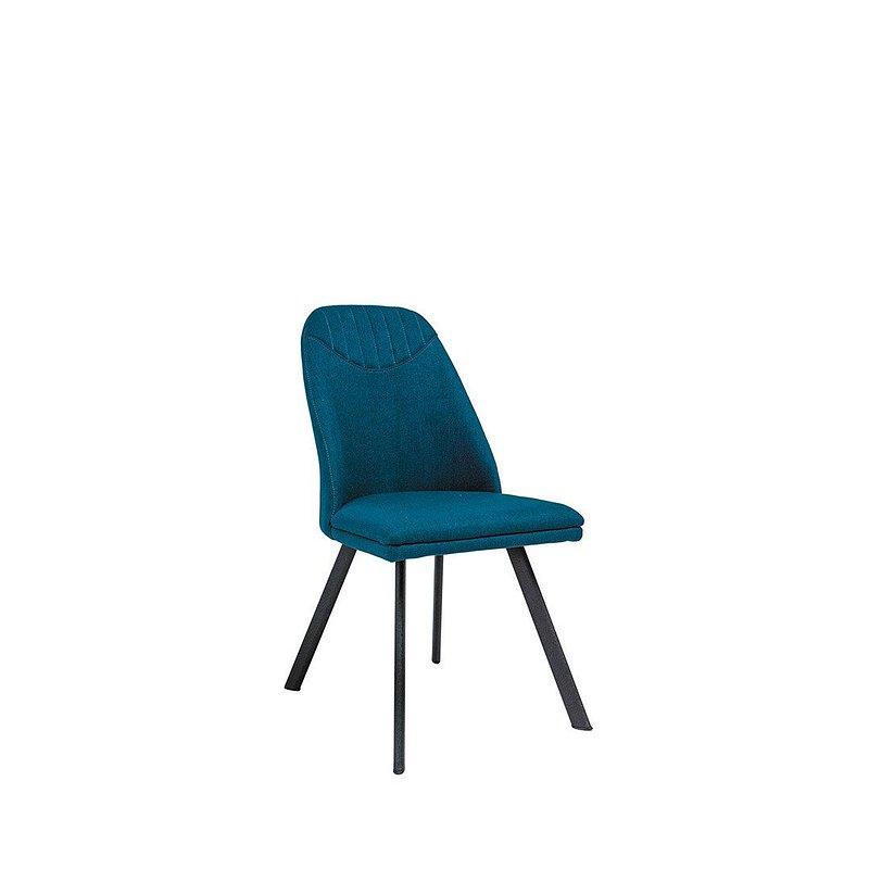 Krzesło Pablo.jpg