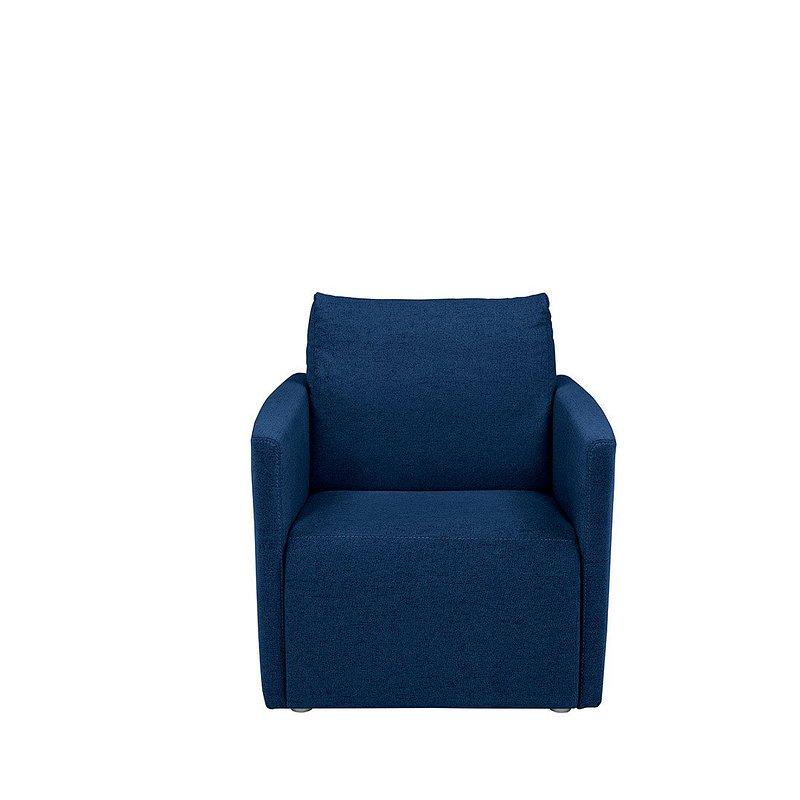 Fotel Clarc.jpg