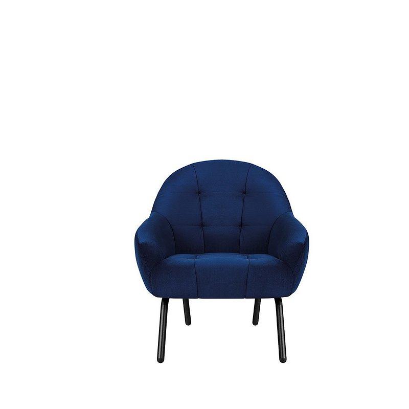 Fotel Pemba.jpg