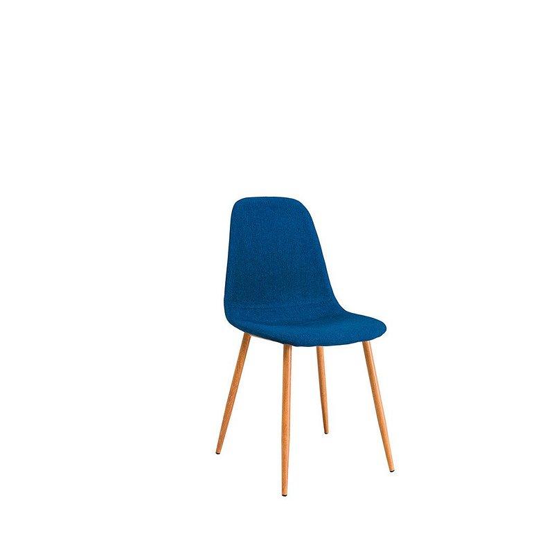 Krzesło FOX.jpg