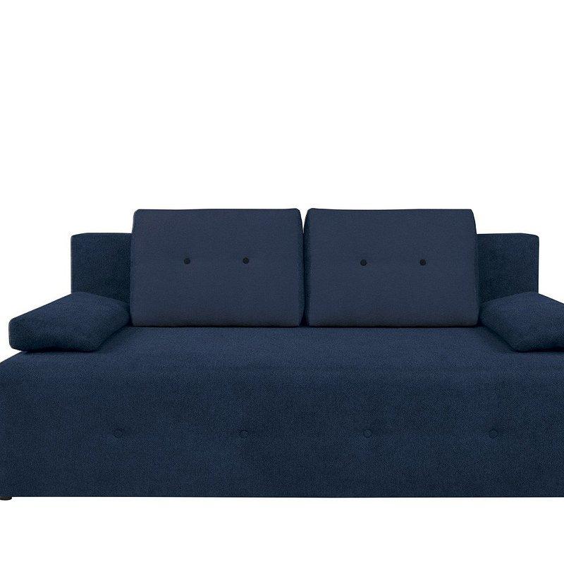 Sofa Kasola.jpg