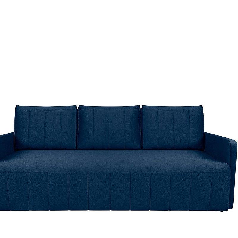 Sofa Dessa.jpg