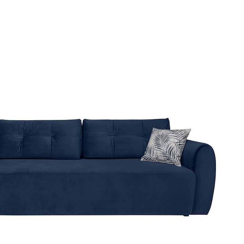 Sofa Divala.jpg