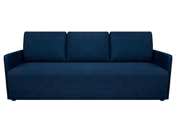 Sofa Alava.jpg