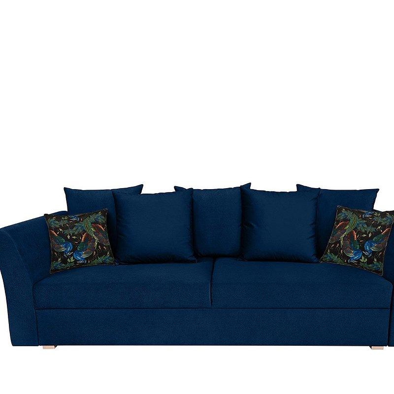 Sofa RONDA.jpg