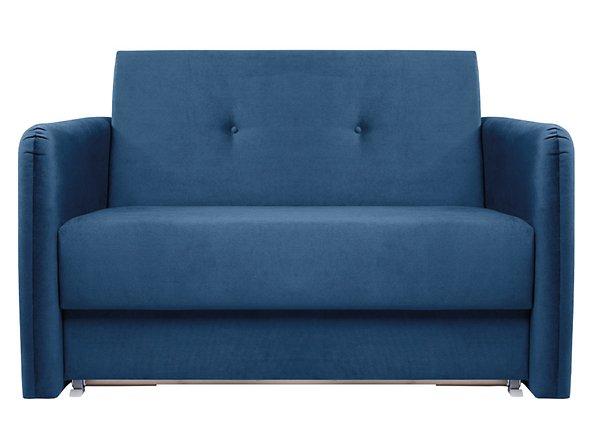 Sofa LOMA.jpg