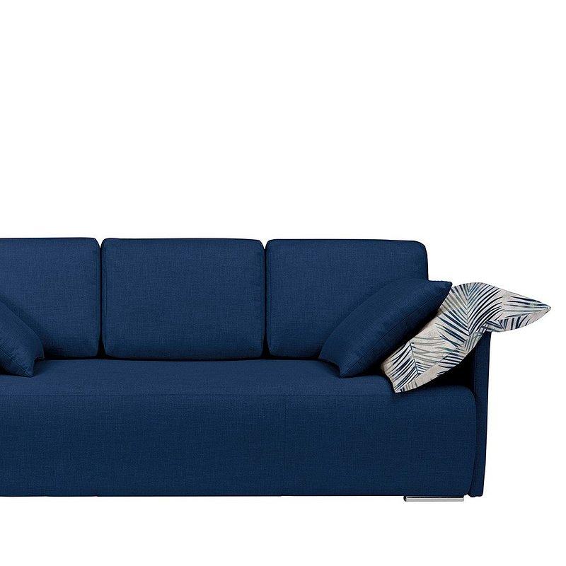 Sofa CLARC.jpg