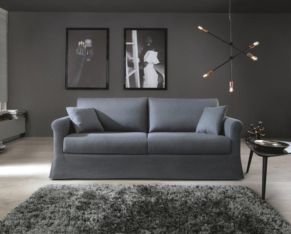Sofa Zand_Black Red White.jpg