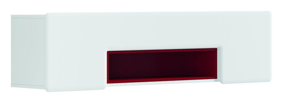 Kolekcja Possi Air_Black Red White (11).jpg