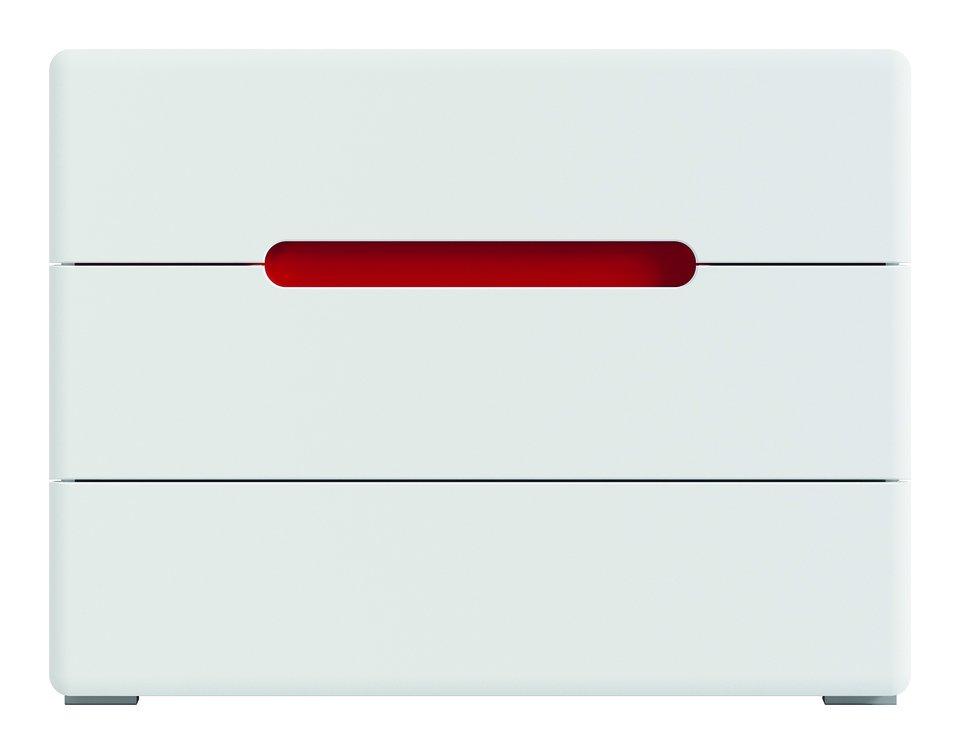 Kolekcja Possi Air_Black Red White (3).jpg