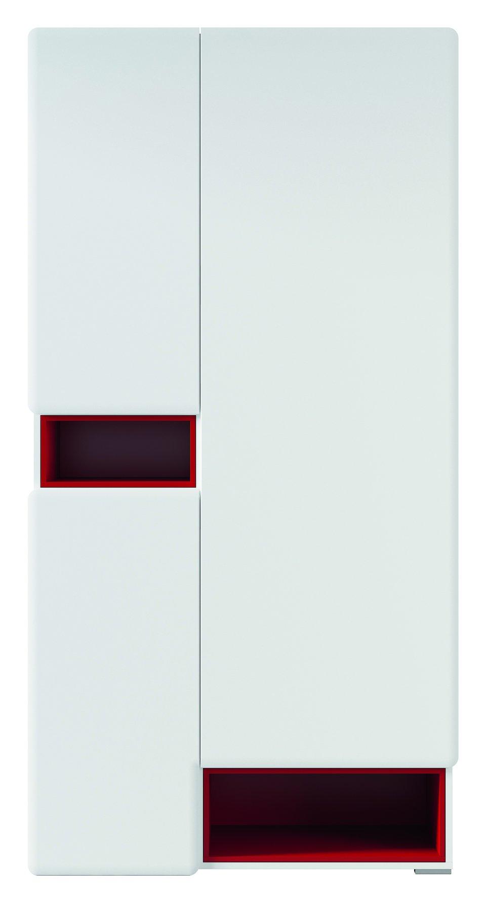 Kolekcja Possi Air_Black Red White (6).jpg