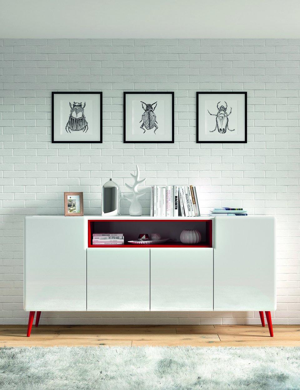 Kolekcja Possi Air_Black Red White (8).jpg