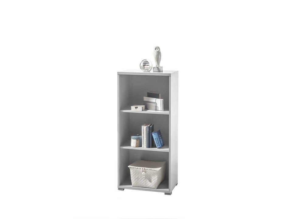 Office-Lux-35-457-L5-Regal-schmal-halbhoch.jpg