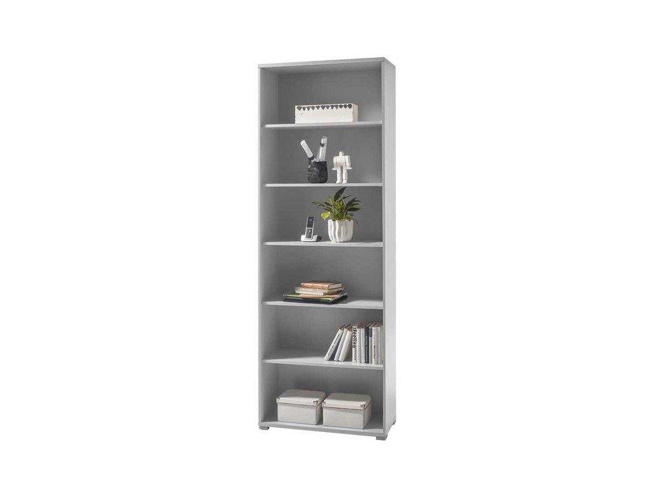 Office-Lux-35-455-L5-Regal-breit.jpg