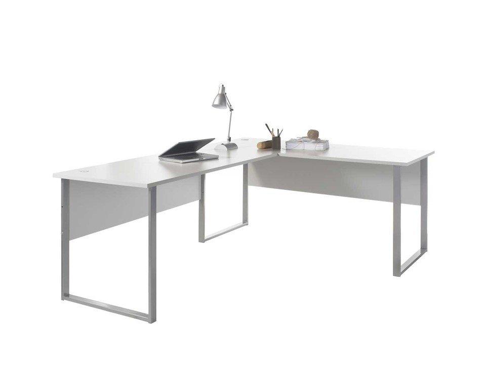 Office-Lux-39-458-L5-Winkelkombination.jpg