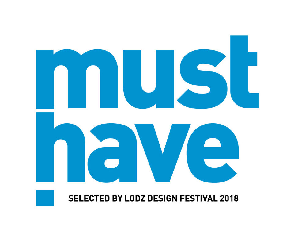must_have_logo_2018_color.jpg