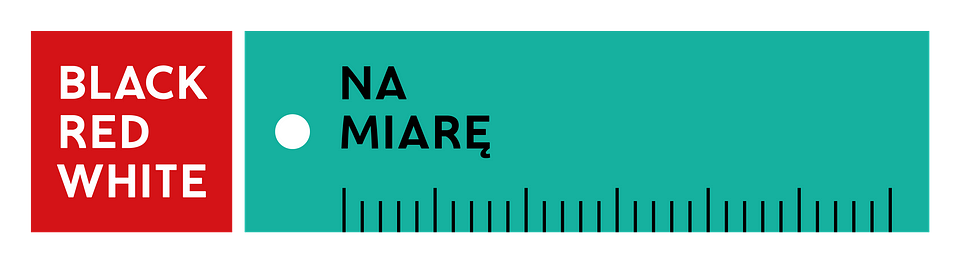 BRW_NaMiare_Logo_RGB.png