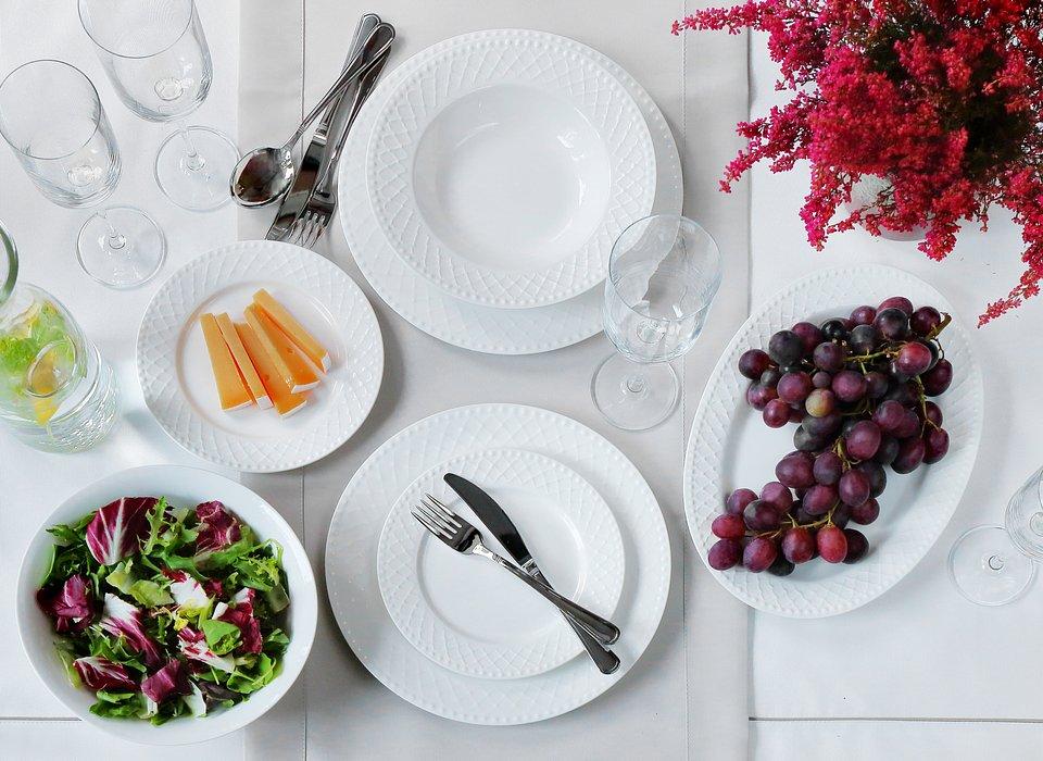 Aranżacje stołu (3).jpg