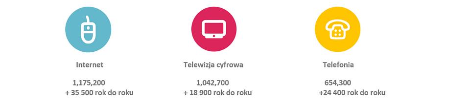 Wyniki_usługi.png