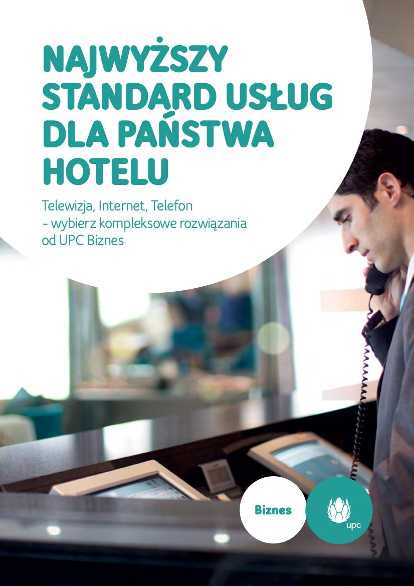 B2B Folder Hotelowy 16.10.2018.png