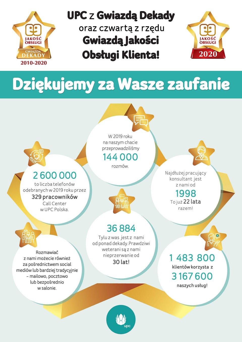 Gwiazda_Jakości 2020_07-03-2020-1.jpg