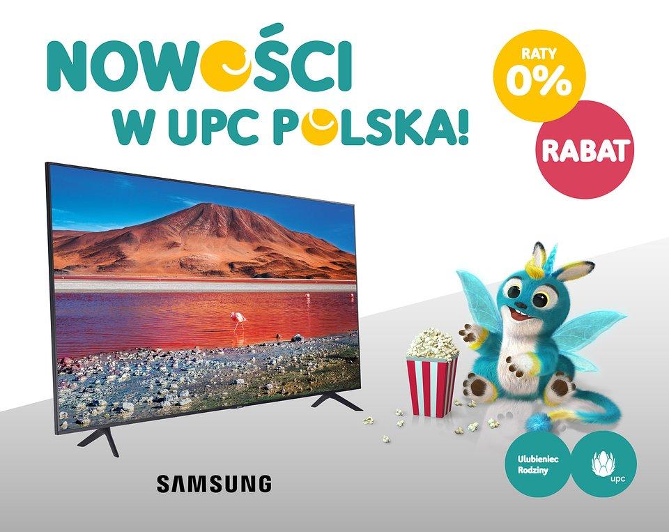 telewizor_nowosci_rabaty_V2.jpg