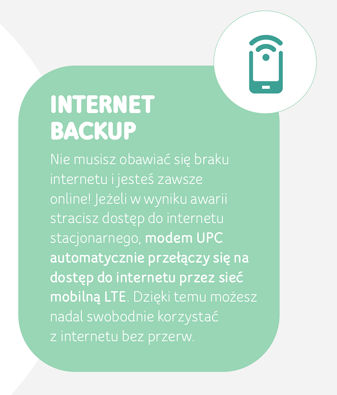 InternetBackup.png