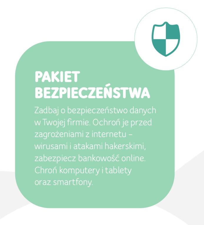 PakietBezpieczenstwa.png