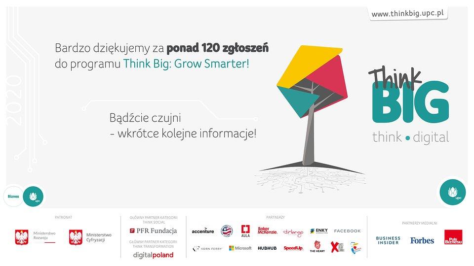 TB_komunikat_prasowy_poprawka2.jpg