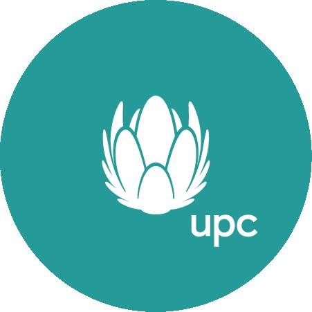 UPC_CIRCLE_sRGB.png