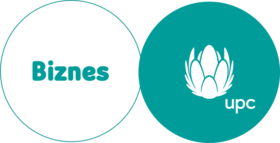 logo-b2b- with-teal-stroke_BIZNES_SMALL_FONT.PNG