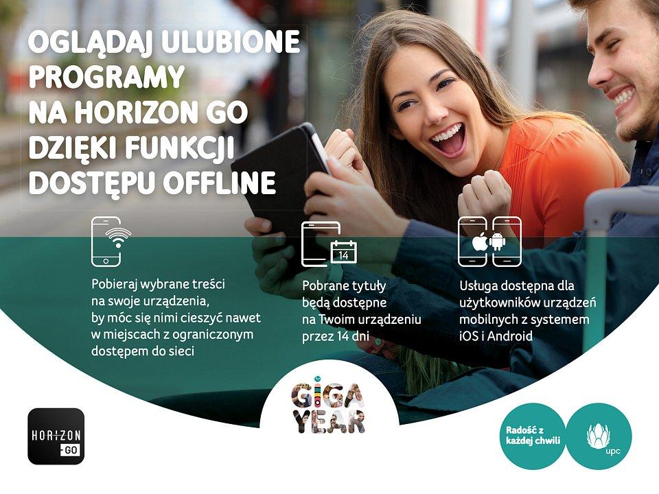 HorizonGo_offline v6.jpg