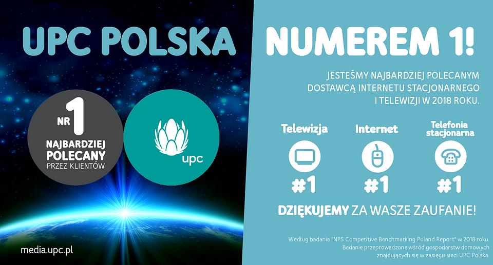 UPC NR 1_v8.png