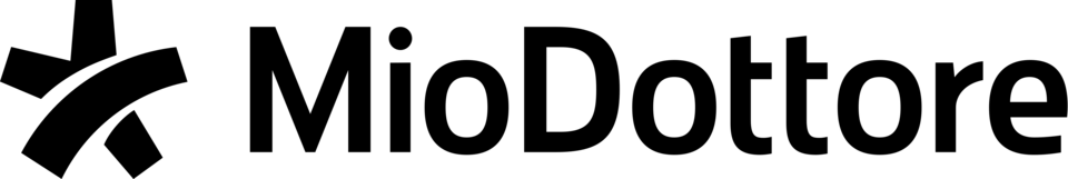 miodottore-mktpl-logo-black.png