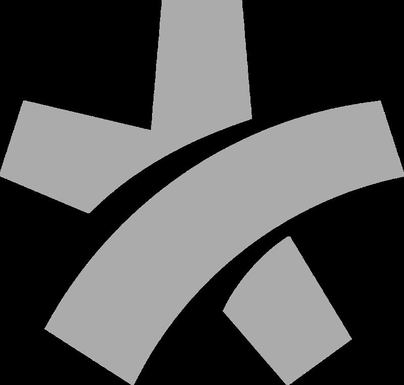 miodottore-mktpl-symbol-gray-light.png